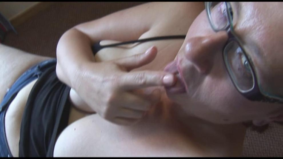 Forced gay sex videos