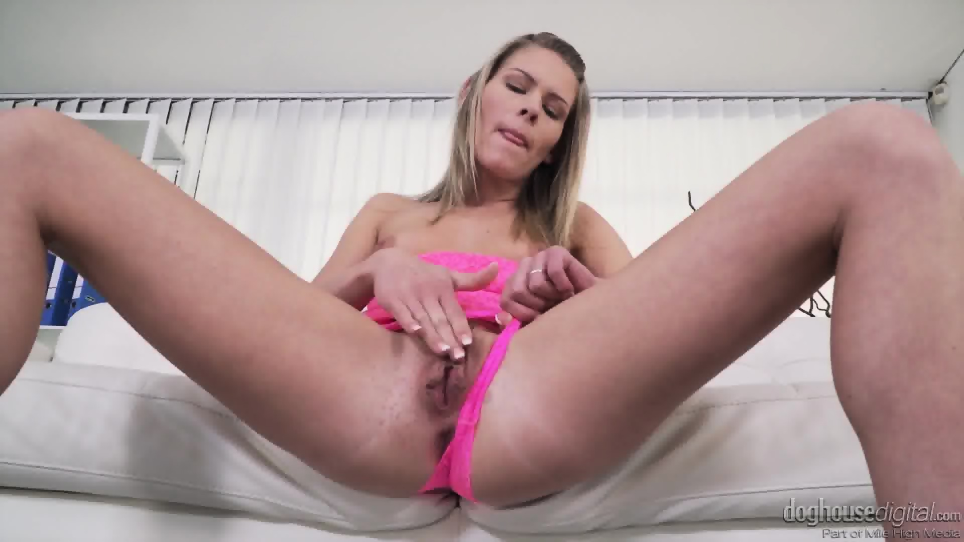 Wife threesome galleries