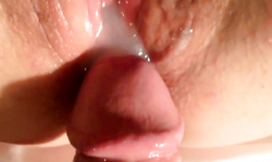 Sex with asian milf