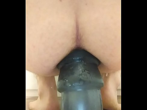 Shemale cumming while ass fucked free videos