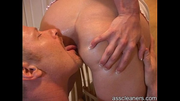 Advanced missionary position