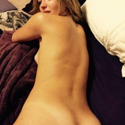 Arousing pics erotic tales for bed