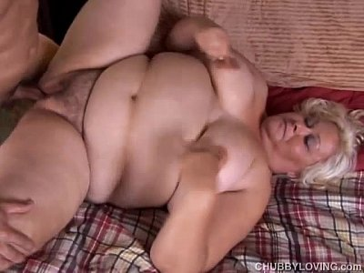 Uporn hairy russian solo