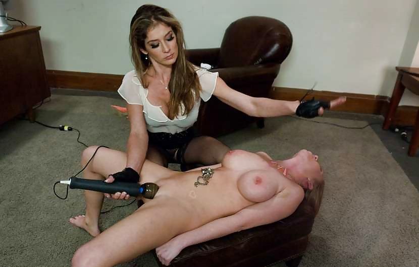 Wife his huge cock stretching
